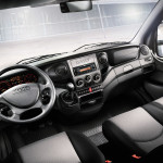 Iveco_Daily_interier_6238281945