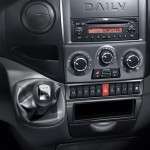 Iveco_Daily_interier_6238808486